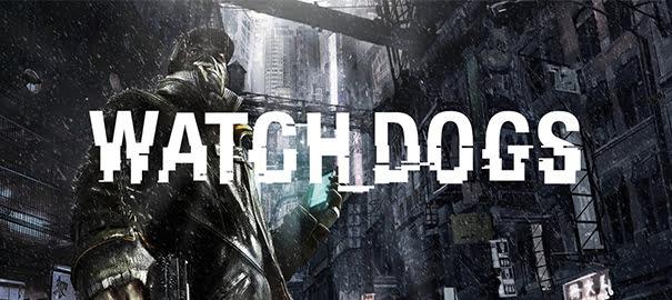 Watch Dogs'un Yeni Fragmanı Yayınlandı