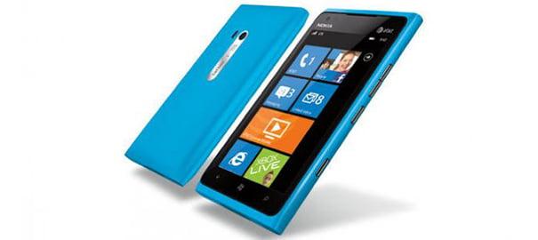 Yeni Nokia'lar 19 Nisanda Tanıtılabilir