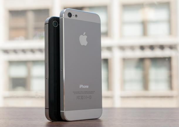 Eski iPhone 'u Getir Anında Yenisini Götür