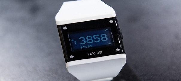 Intel'de Akıllı Saat İşine Girdi