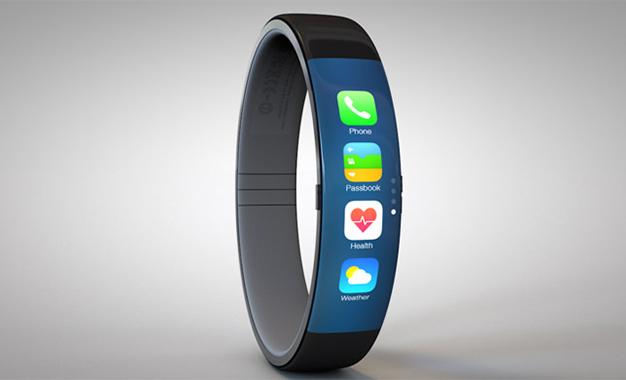 Akıllı Saat iWatch'un Fiyatı Hakkında Yeni İddialar Geldi