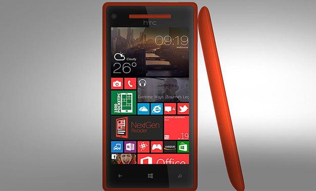 Geliştiriciler Windows Phone 8.1 Güncellemesine Kavuştu