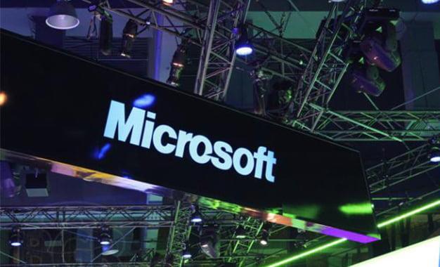 Microsoft Okullar İçin Tablet Üretecek