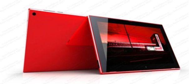 Nokia Android Tabletlere Yönelebilir