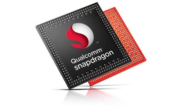 Qualcomm 64-bit Çip Setlerini Duyurdu