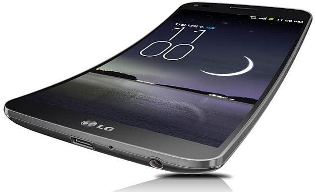 LG, Red Dot 2014 Ödülleri'ne Damgasını Vurdu