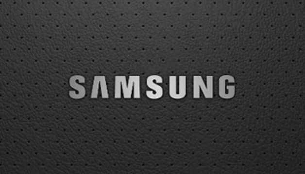Samsung Galaxy Note 4, 4K Ekranla Gelebilir