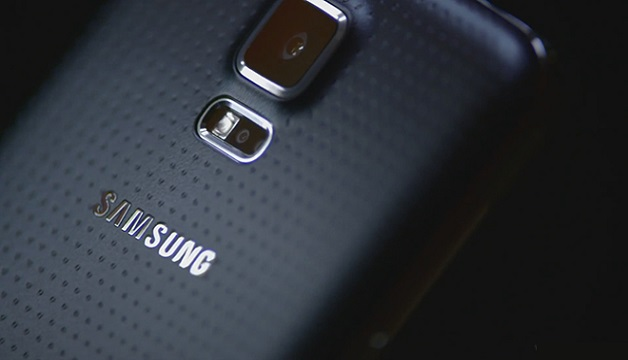 Samsung Galaxy S5, S4'ü Yaya Bıraktı!