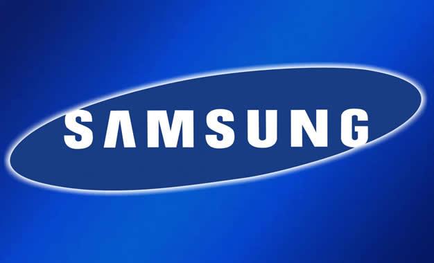 Samsung'un Kârı Dudak Uçuklattı!