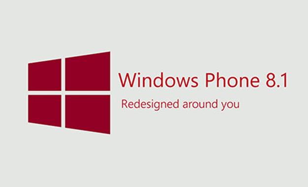 Windows Phone 8.1Tanıtıldı, İşte Yeni Özellikler