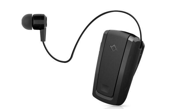 Ttec Makaron Ailesinin En Yeni Üyesi:  Makaron Mini Bluetooth Kulaklık