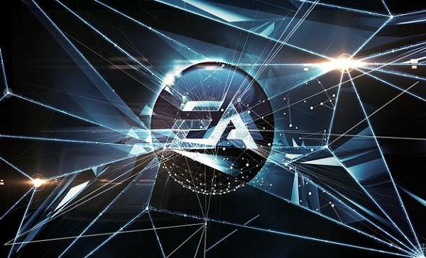 Electronic Arts, Amerika'da En Kötü Şirket Seçildi!