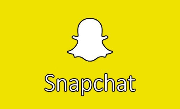 Facebook'tan Snapchat'e Rakip Geliyor
