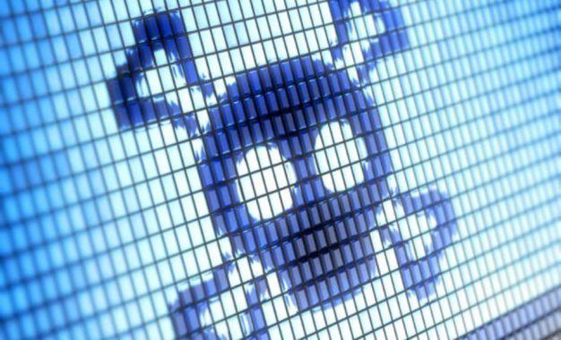 Bilgi Güvenliği nizi Sağlamanız İçin İpuçlar