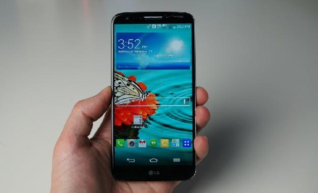 LG G3 Cihazı için Yeni Reklam Filmi Geldi