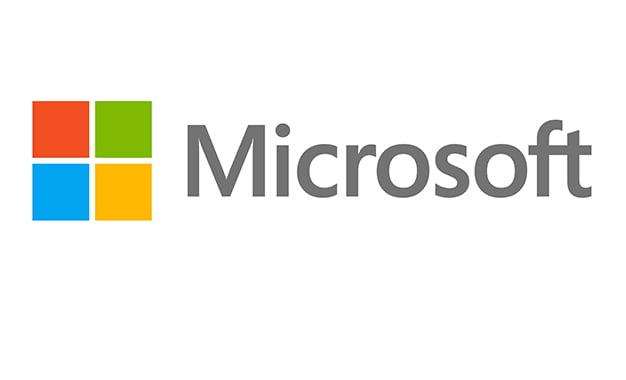 Microsoft Dijital KOBİ Zirvesi Başladı