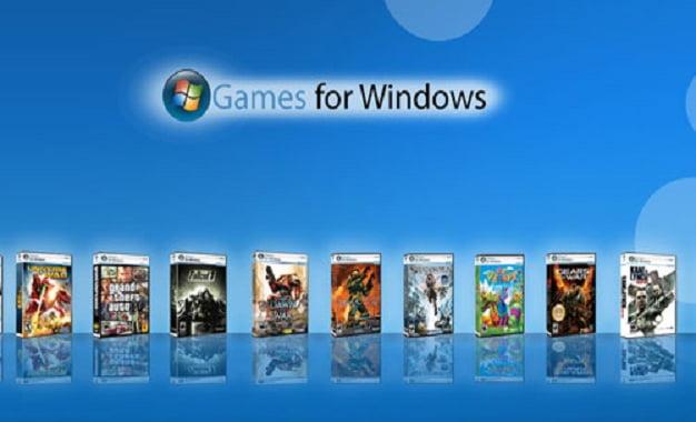 Microsoft'tan Yeni Sürpriz
