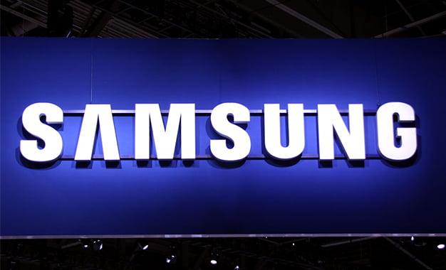 Samsung Galaxy Note 4 Ne Zaman Tanıtılacak?
