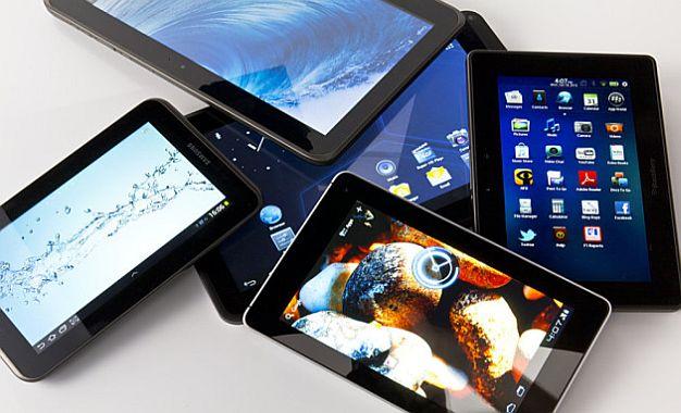 Tablet PC Satın Alma Rehberi 2014