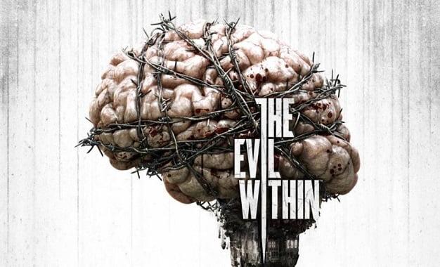 The Evil Within Ertelendi!
