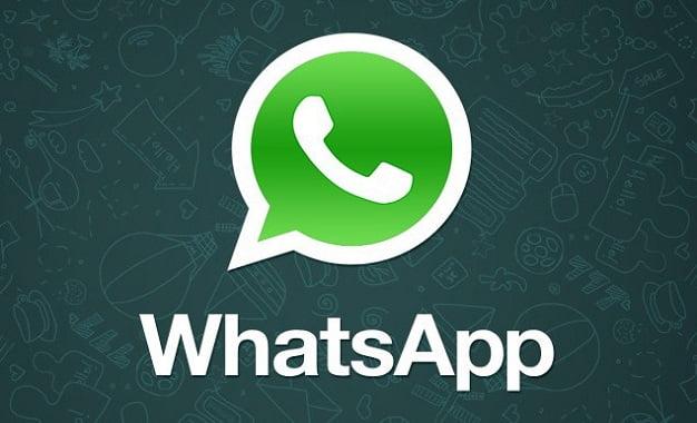 Whatsapp Yayından Kaldırıldı!