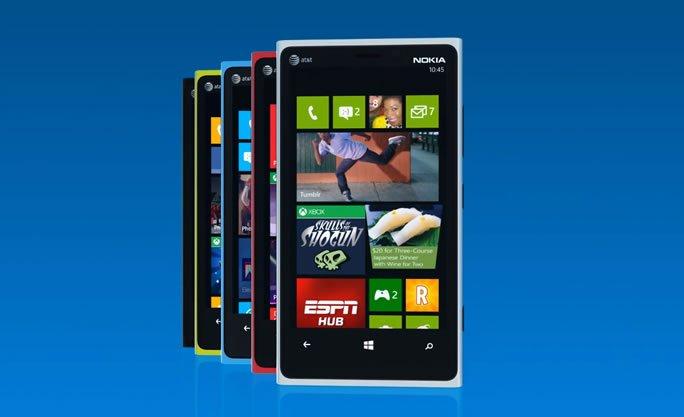 Windows Phone 8.1'in Yaşam Süresi Açıklandı
