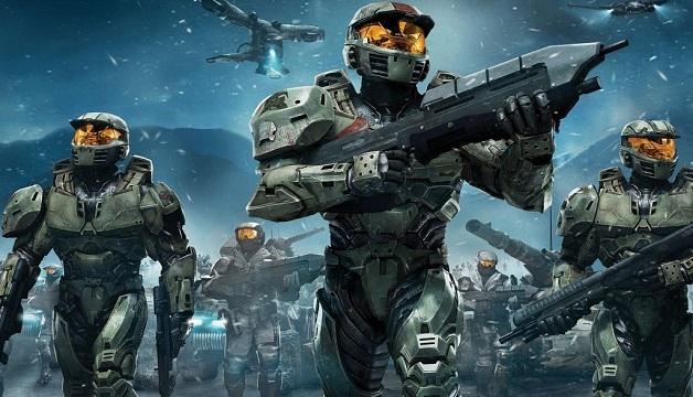 Xbox'ın Başından Geleceğe Dair İpuçları!