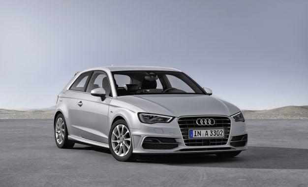 Sıfır Audi A3 fiyatları yine zamlandı