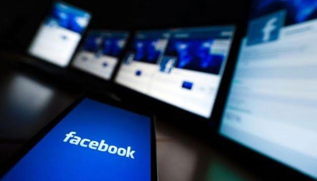 Facebook 'dan Akıllı Telefon Kullanıcılarını Sevindirecek Hamle