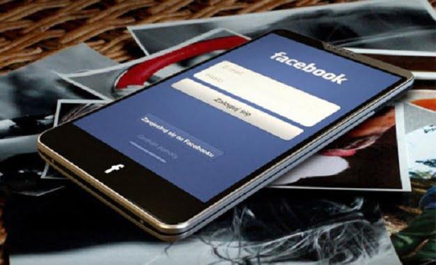 Akıllı Telefon Kullanıcıları En Çok Hangi Platformları Ziyaret Ediyor?