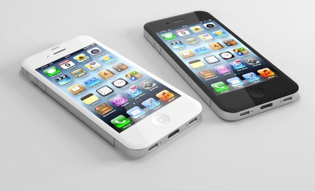 Apple iPhone 4'ün Satışlarını Durduruyor
