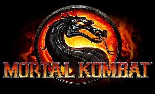 Mortal Kombat Yeniden mi Doğuyor?
