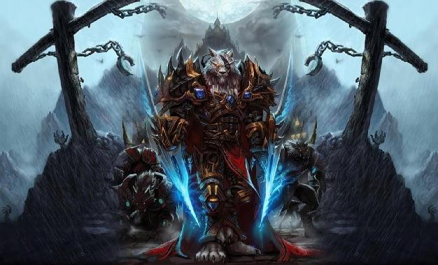 World of Warcraft'ın Sonuna mı Yaklaşıldı?