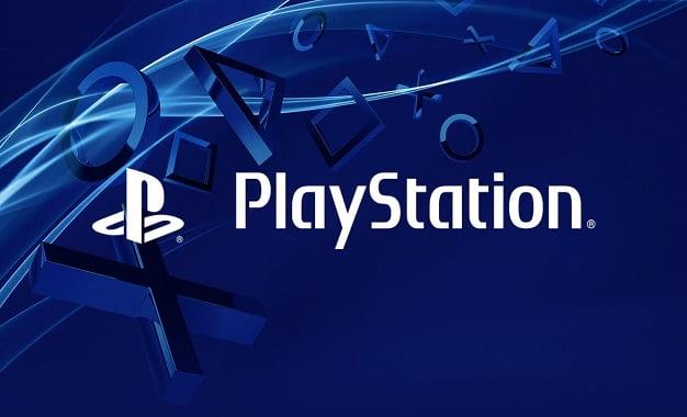 Beyaz PlayStation 4 Geliyor!