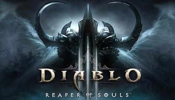 Blizzard Gamescom 2014'de