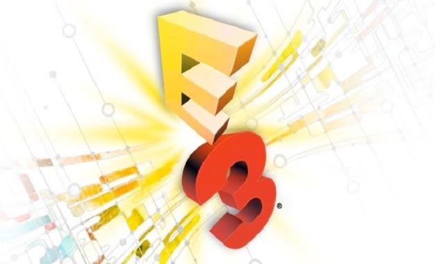E3 2015'in Tarihi Belli Oldu!