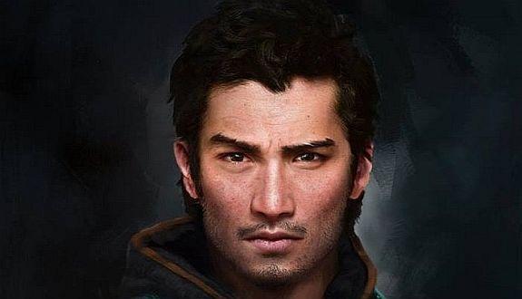 Far Cry 4'ün Ana Karakteri Gün Yüzüne Çıktı