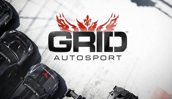 Grid: Autosport'un Puanları Açıklandı!