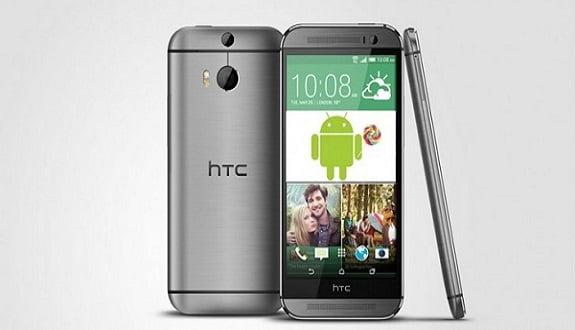 HTC'den Güncelleme için Yeni Açıklama