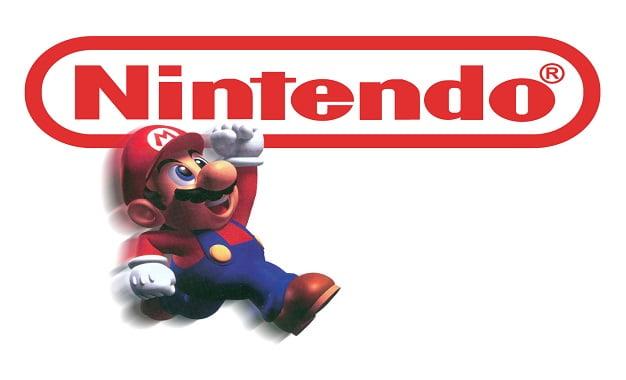 Mario Maker'a Hazır Olun!