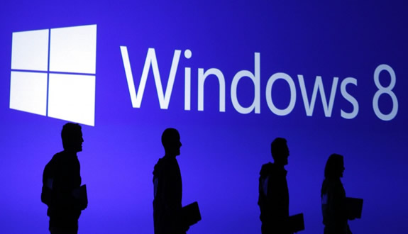 Microsoft Çalışanına 3 Ay Hapis!