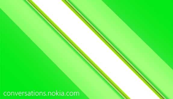 Nokia X2 Ne Zaman Tanıtılacak?