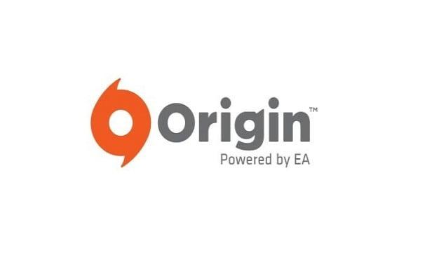 Origin Sızıntısının Gerçek Olmadığı Açıklandı