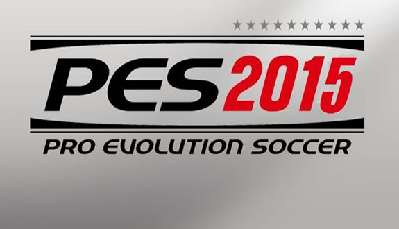 PES 2015 Tanıtım Videosu Yayınlandı!