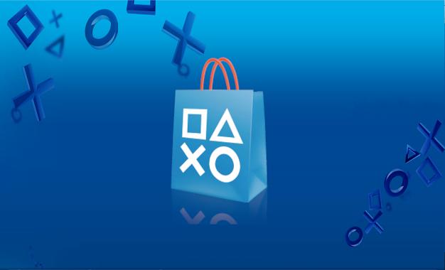 PlayStation Store Mayıs Ayı Satış Listesini Yayınladı!