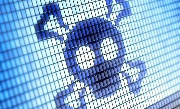 Siber Saldırı Uyarısı!