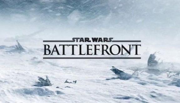 Star Wars: Battlefront, Battfield'a Benzemeyecek
