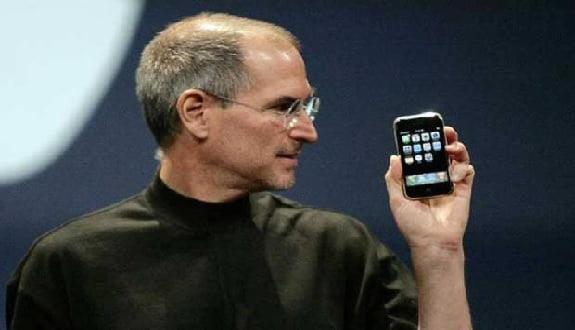 iPhone 7. Yaşına Bastı! Dünden Bugüne iPhone