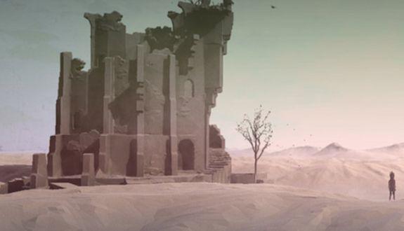 The Last Guardian Yapımcıları Yeni Oyuna Geçti