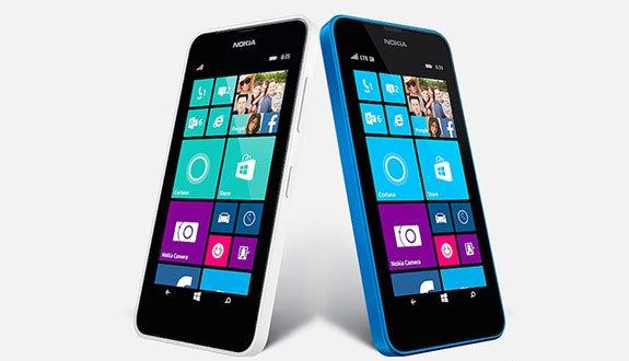 Windows Phone 8.1 Neler Getiriyor